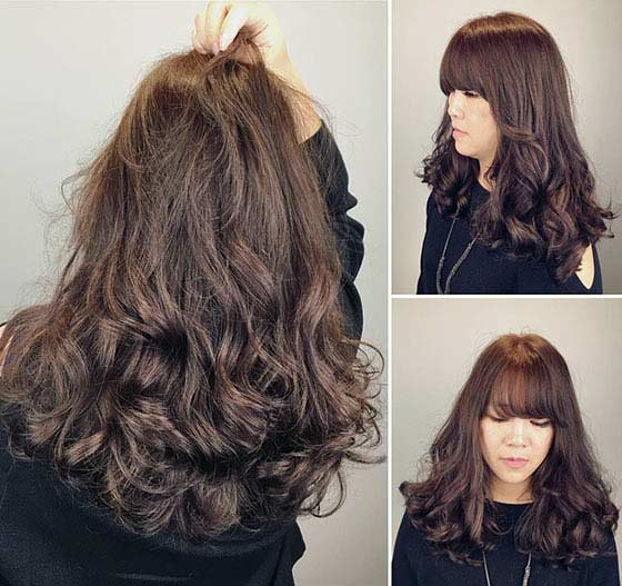 Olaplex-Partial-Body-Perm