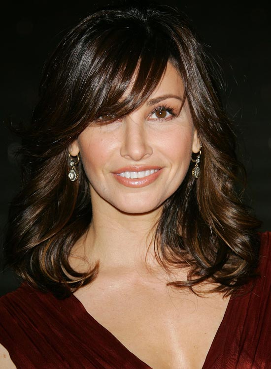 Ombre-Layered-Blunt-Bob