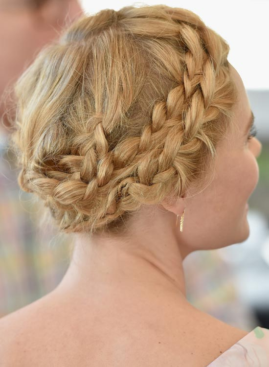 Round-Headband-Braid