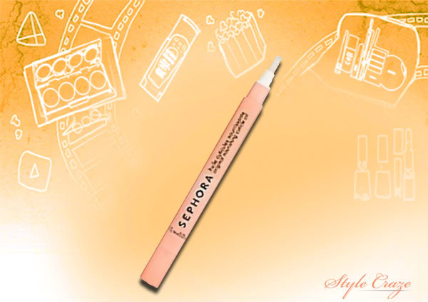 Sephora's Cuticle Care Pen