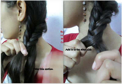 Side-Swept-Fish-Braid-Tutorial-2