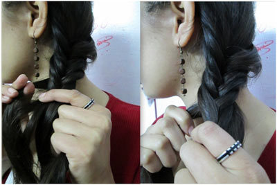 Side-Swept-Fish-Braid-Tutorial-3