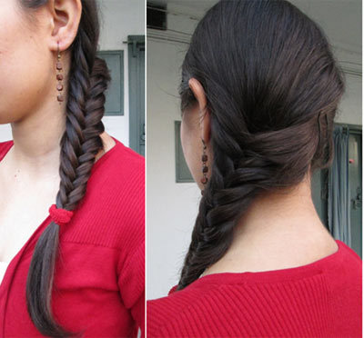 Side-Swept-Fish-Braid-Tutorial-4