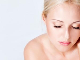 Skin Lightening Remedies