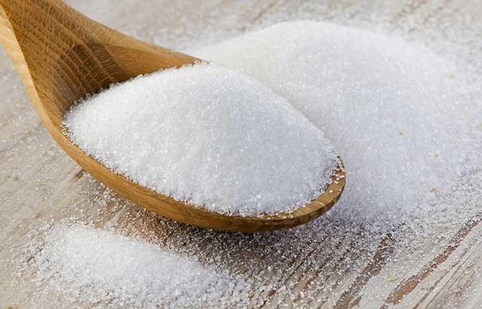 Sugar-Scrub-For-Oily-Skin