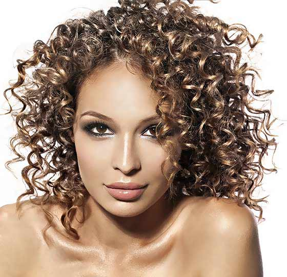 40 styles to choose from when perming your hair super defined root perm urmus