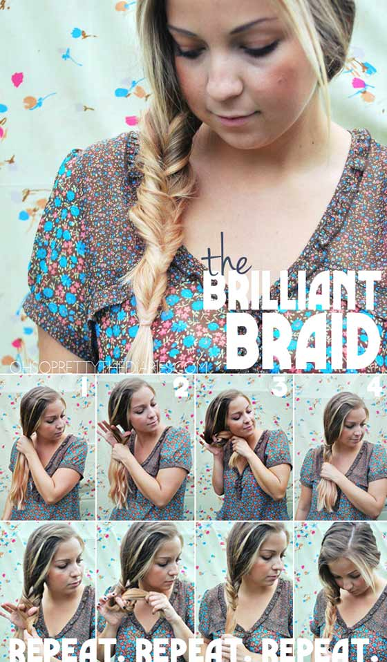 The-Brilliant-Braid