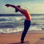 The-Complete-Guide-To-Surya-Namaskar-or-Sun-Salutation