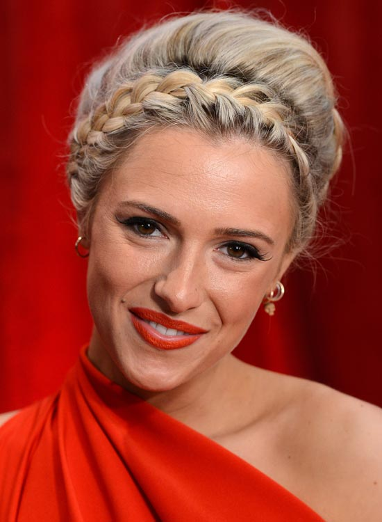 The-Plaited-Blonde-Big-Bun