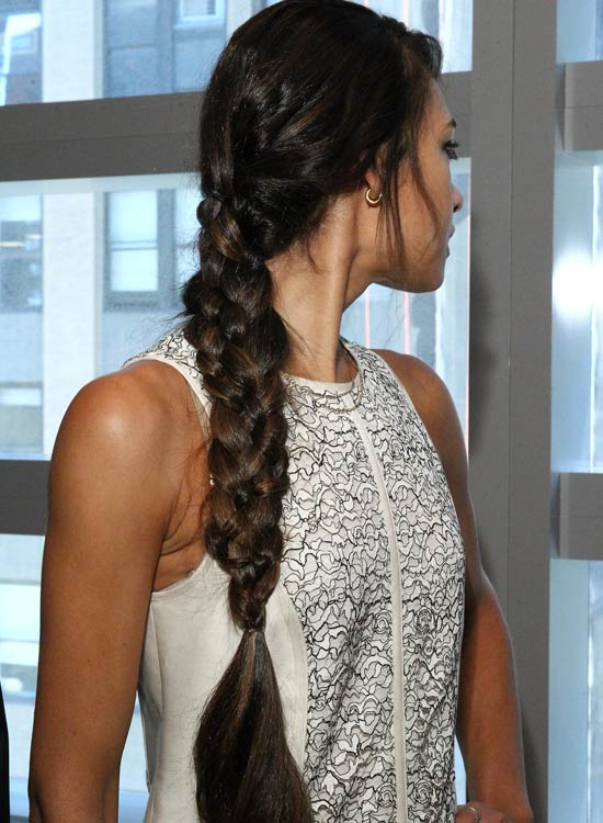 The-Sophisticated-Long-Braid