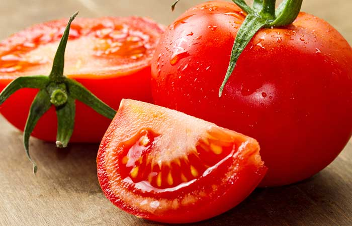 Image result for scrub tomato