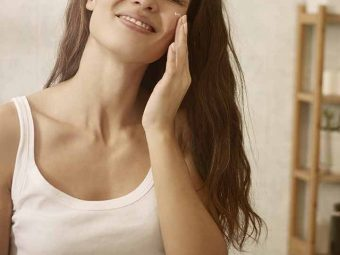 Top-10-Night-Creams-For-Oily-Skin