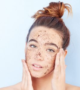 Top 10 Skin Exfoliants Available In India – 2019