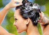 Top-11-Natural-Shampoos-Available-In-India