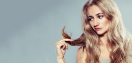 Top-20-Shampoos-For-Dry-And-Damaged-Hair