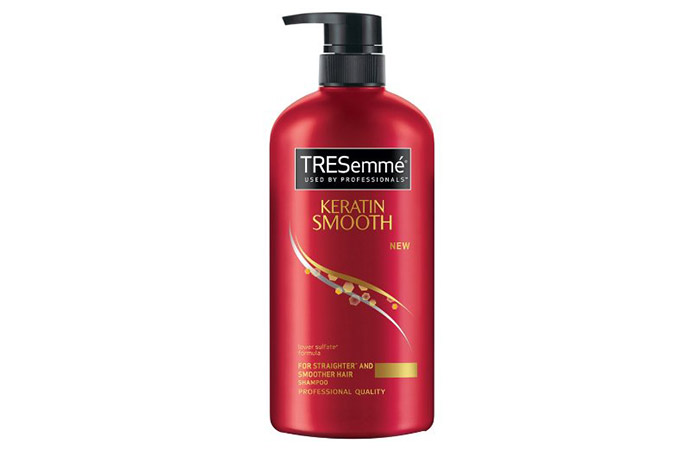 Tresemme-Keratin-Smooth-Shampoo