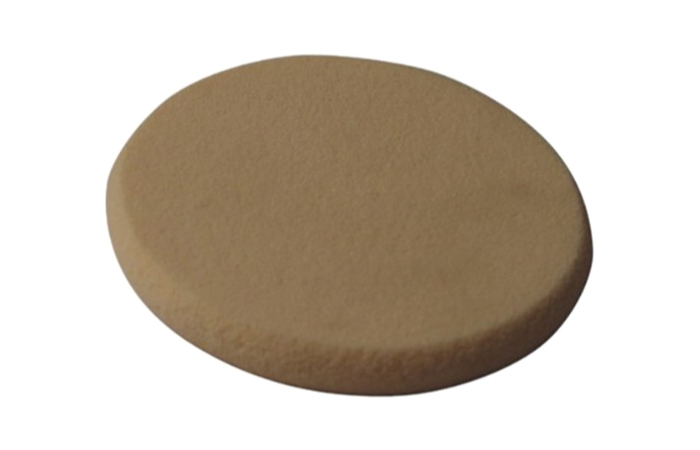 Vega Foundation Sponge