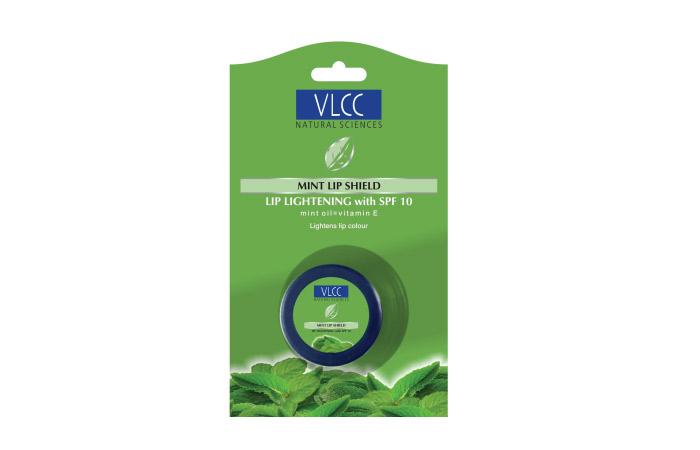 VLCC Lip Balm