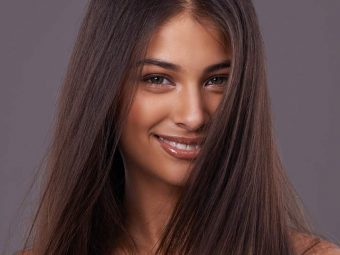 What-Is-Hair-Rebonding-How-To-Take-Care-Of-Rebonded-Hair