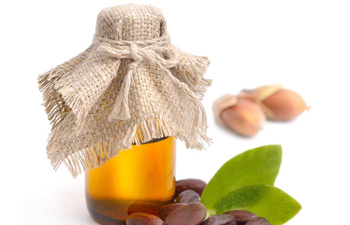 What-Is-Jojoba-Oil