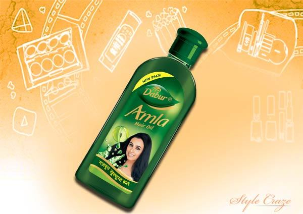 Amla Hair Amla Hair Oil Benefits