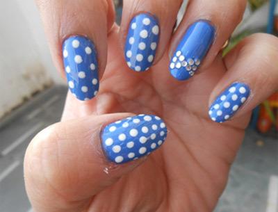 bow nails 10