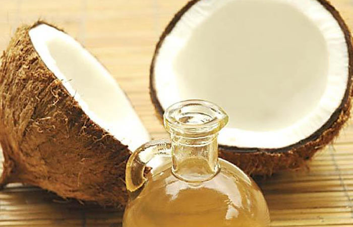 coconut-oil-fatty-acid
