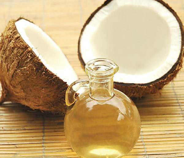 coconut-oil-teeth