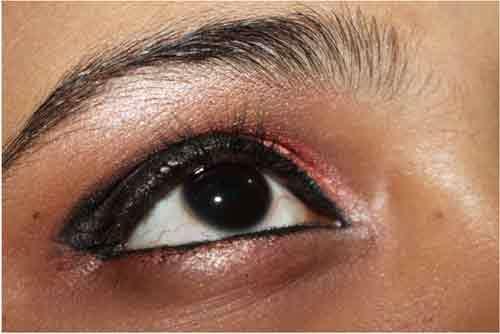 eyeliner makeup tips
