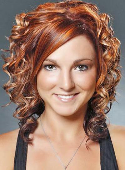 formal-curly-hairstyles-for-medium-hair.jpg