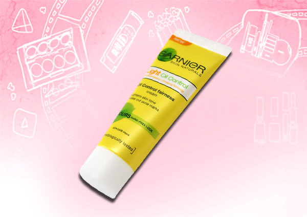 Most Essential 10 Fairness Creams For Oily Skin in Indian Market