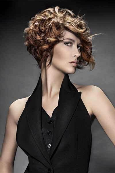 hair style uk