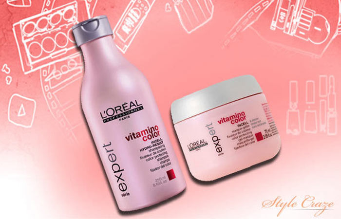 loreal-vitamino-color-shampoo