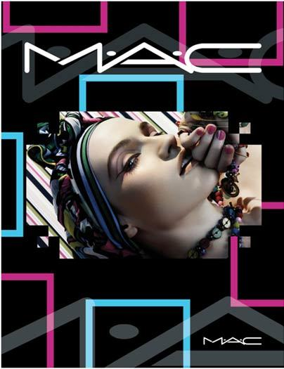 MAC Cosmetics - Best Makeup Brand