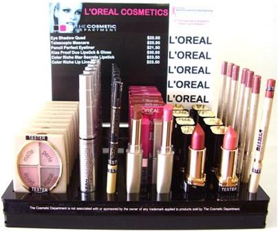 ... loreal makeup kit india saubhaya ...