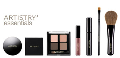 Amway Cosmetics - Best Makeup Brand