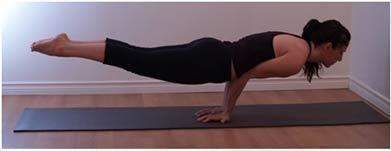 mayurasana yoga benefits