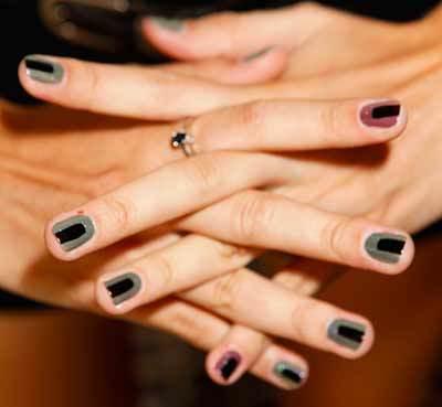 nails 2013 3