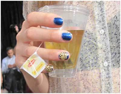 nails 2013 trends 1