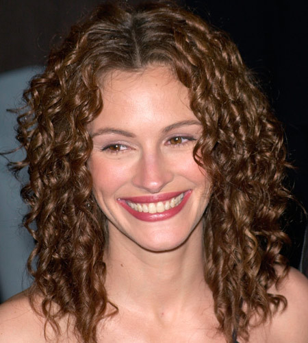Else: 50 Cool Spiral Perm Hairstyles Perfect Ringlets,Spiral Perm Vs  Regular Perm Spiral Perm Hairstyles And Tips,50 Gorgeous Perms Looks Say  Hello To Your ...