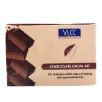 vlcc-chocolate-kit