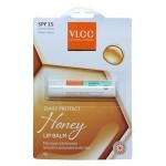 vlcc-lip-balm-honey