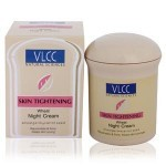 vlcc-wheat-cream-skin-tightening