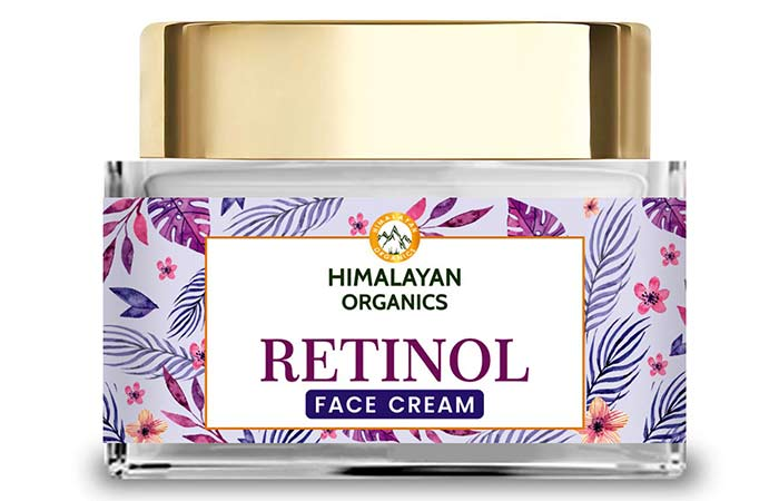 Top 11 Night Creams For Oily Skinned Women – 2021