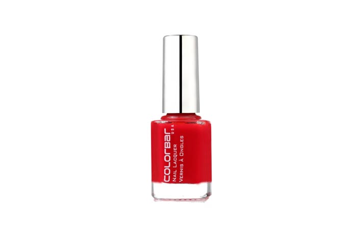 10 Best Nail Polish Brands In India 2019 Update With Reviews