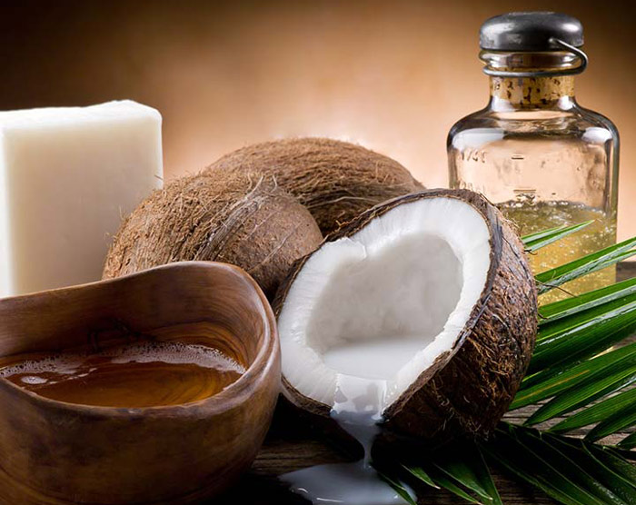 1.-Coconut-Oil-For-Peeling-Skin