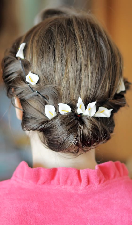 The-Twisted-Chignon-Look