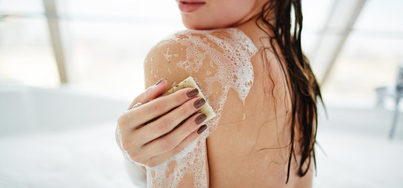 10 Best Body Washes For 2019 Available In India