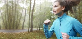10-Simple-Tips-To-Exercise-In-Cold-Weather1