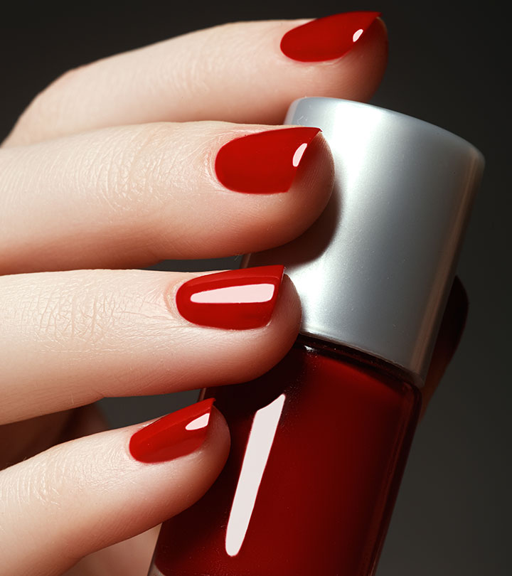 Best Indian Nail Polish Brands Our Top 10